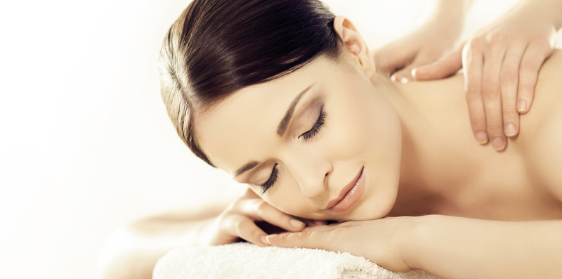 Professional Skin Therapies to Treat and Heal